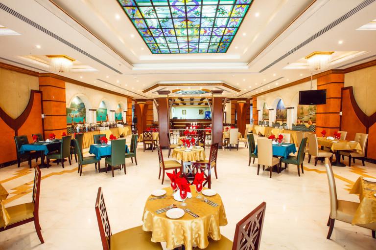 Restaurant_03